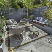 Incredible porch ideas (13)