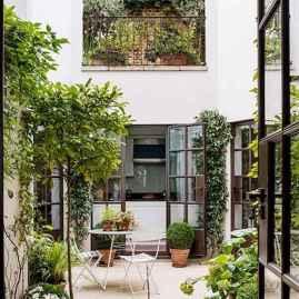 Incredible porch ideas (16)