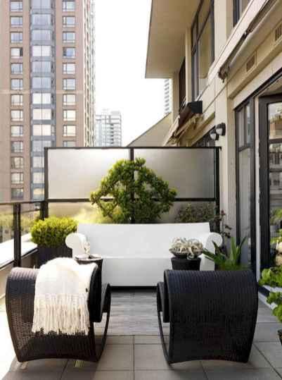 Incredible porch ideas (24)