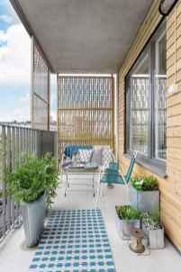 Incredible porch ideas (30)