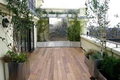 Incredible porch ideas (49)