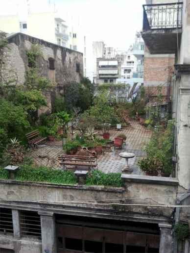 Incredible porch ideas (9)