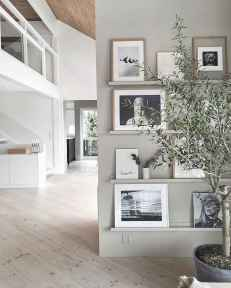 Inspired gallery wall living room (14)