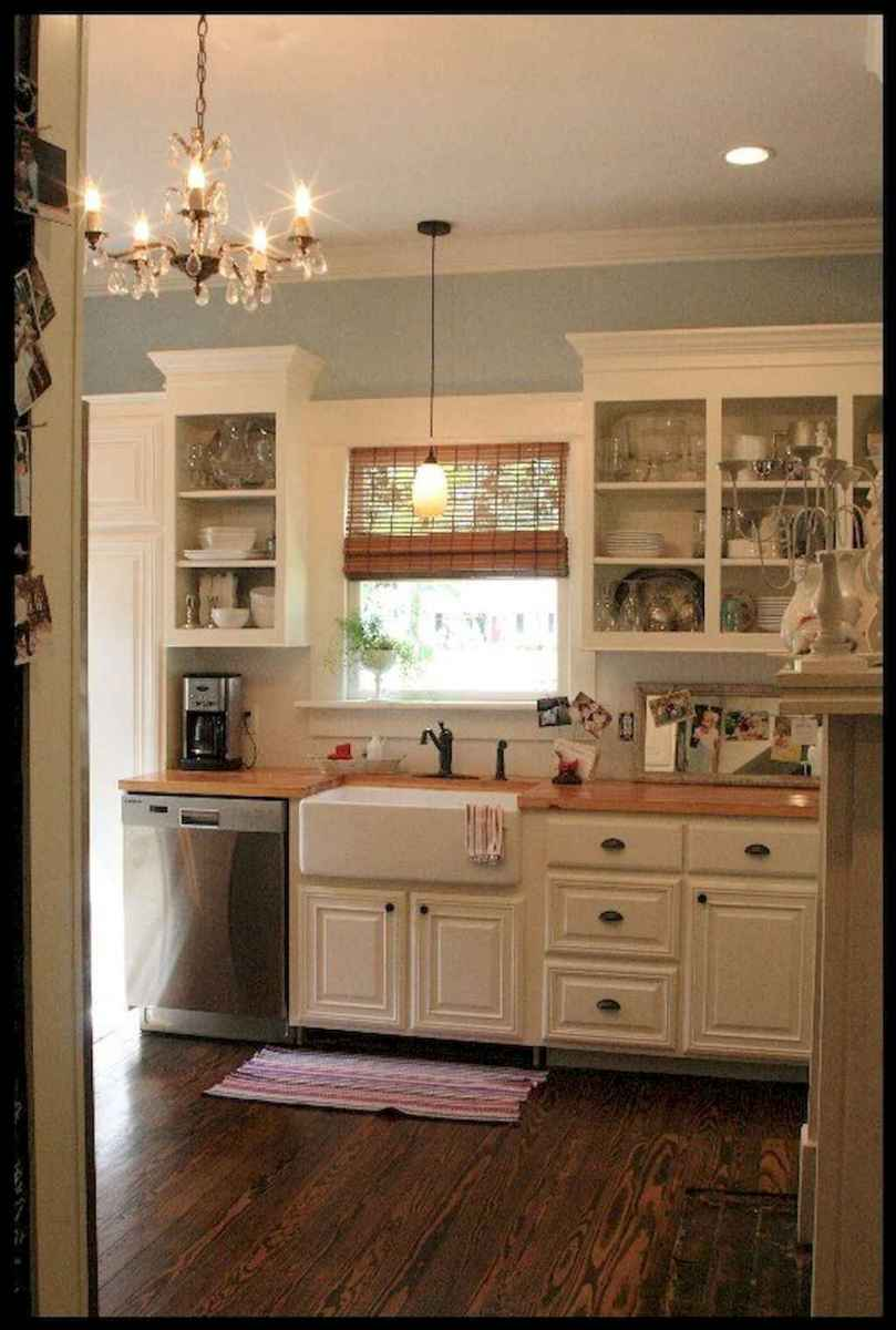 Inspired small kitchen remodel (20)