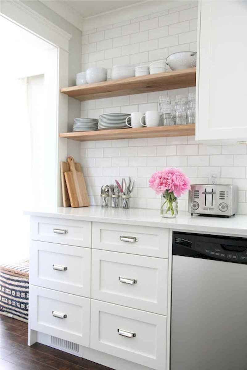 Inspired small kitchen remodel (36)