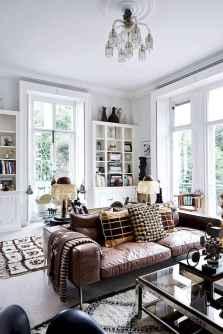 Inspiring apartment living room decorating ideas (33)