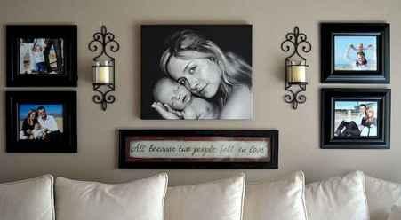 Inspiring apartment living room decorating ideas (35)