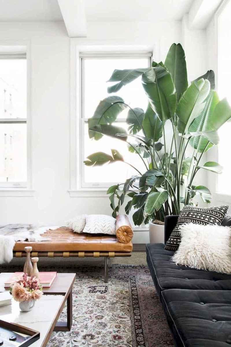 Inspiring apartment living room decorating ideas (37)
