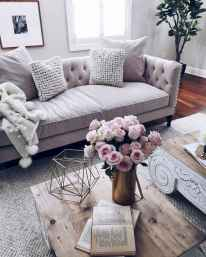Inspiring apartment living room decorating ideas (41)