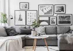 Inspiring apartment living room decorating ideas (49)