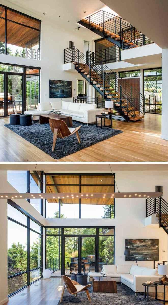 Inspiring apartment living room decorating ideas (5)