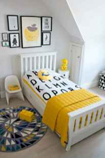 Simply ideas bedroom for kids (11)
