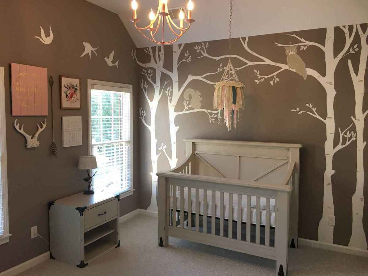 Simply ideas bedroom for kids (20)