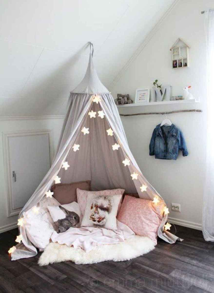 Simply ideas bedroom for kids (33)