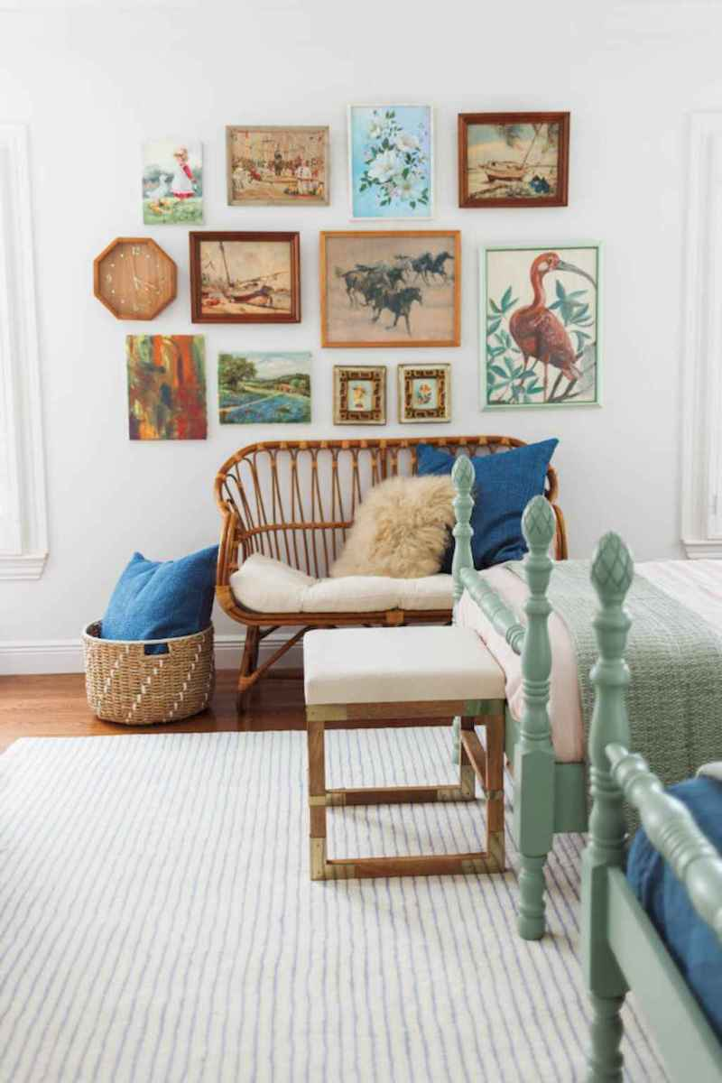 Simply ideas bedroom for kids (43)