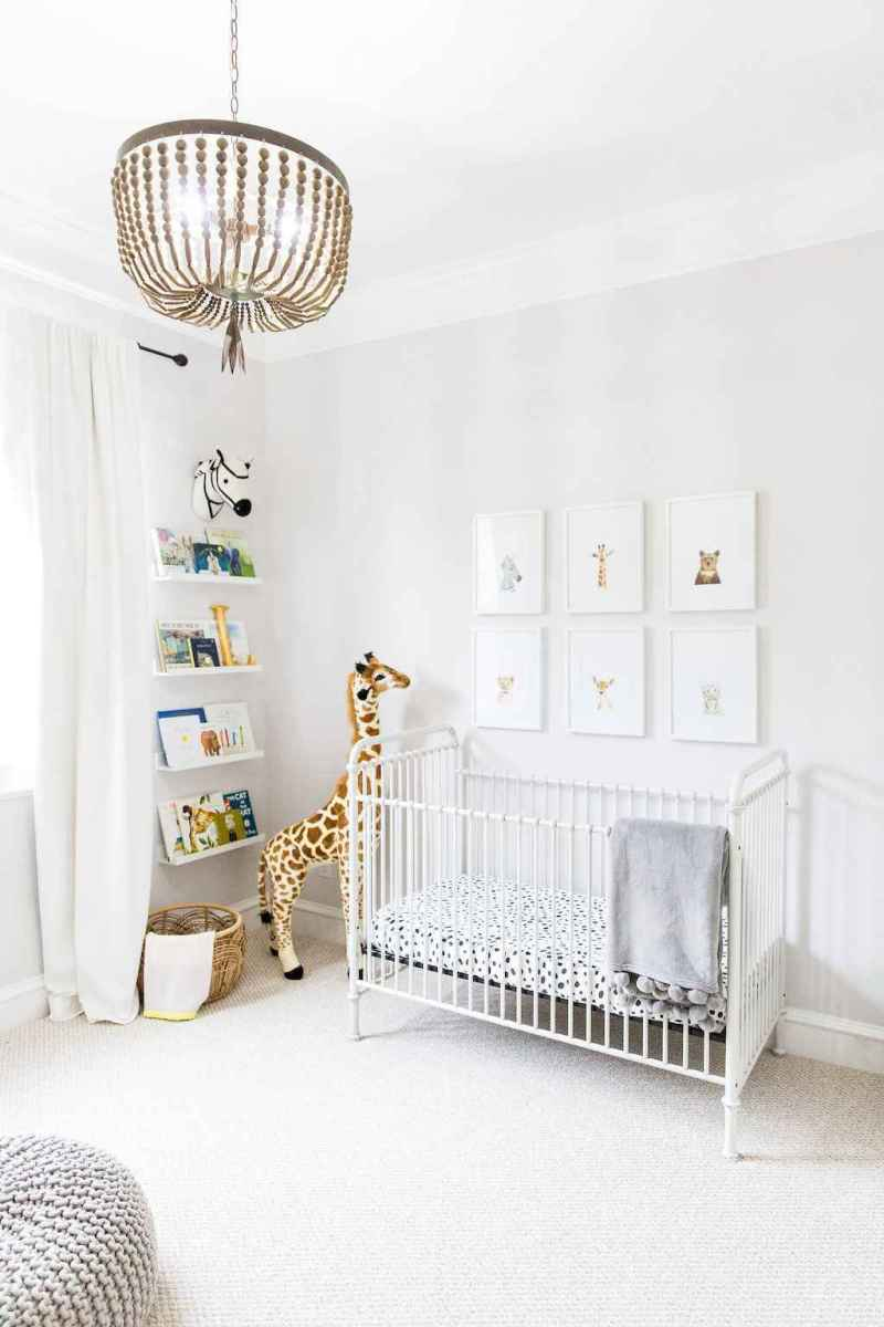 Simply ideas bedroom for kids (47)