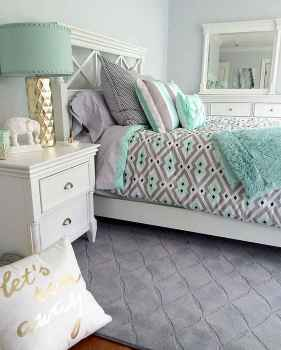 Simply ideas bedroom for kids (59)