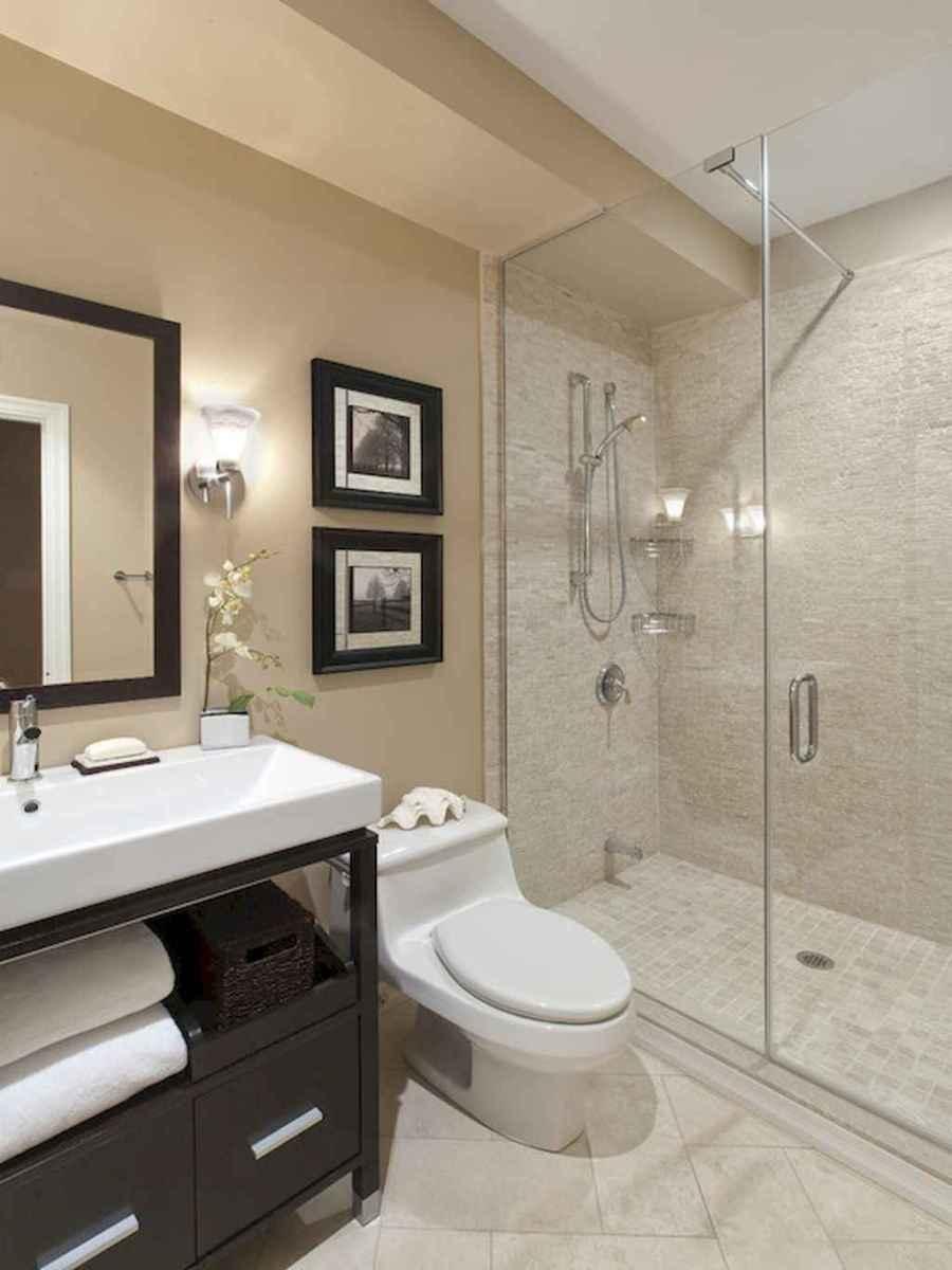 Small bathroom ideas remodel (18)