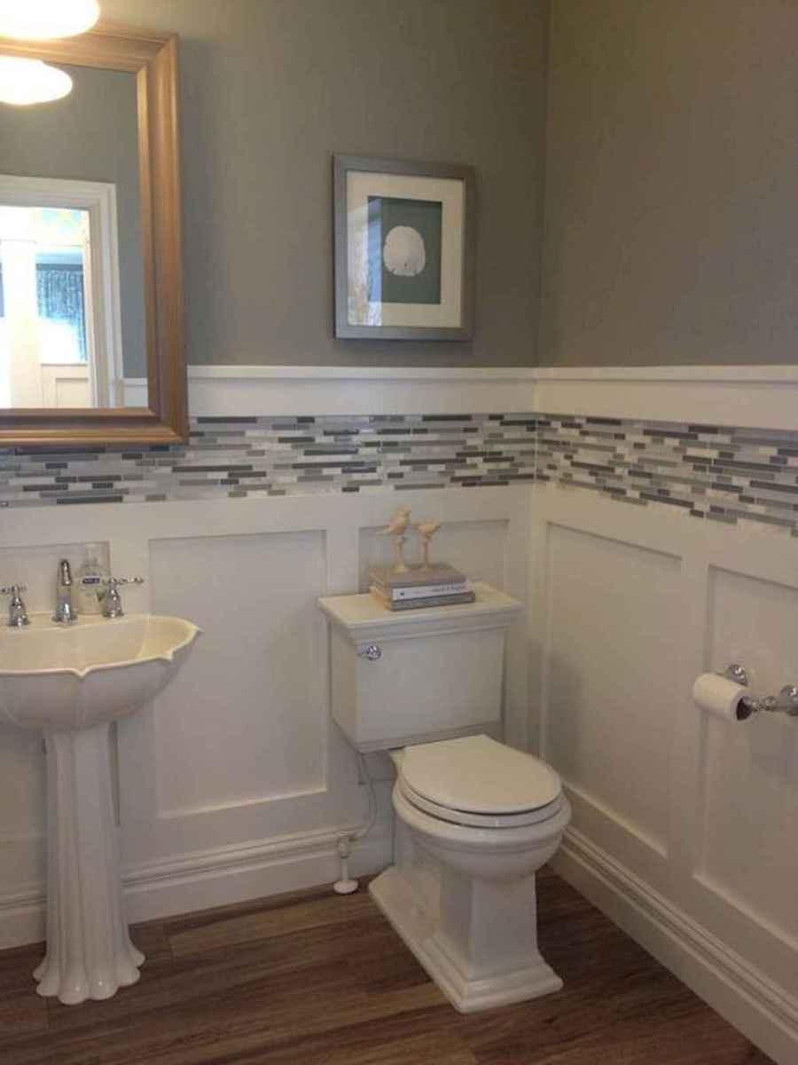 Small bathroom ideas remodel (55)