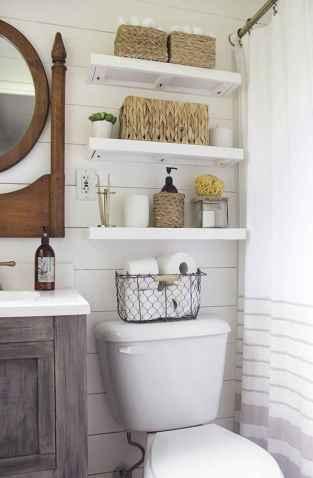 Small bathroom ideas remodel (58)