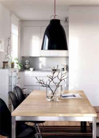 Smart solution for your minimalist dining room (27)
