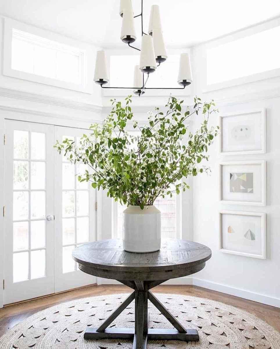 Smart solution minimalist foyers (10)