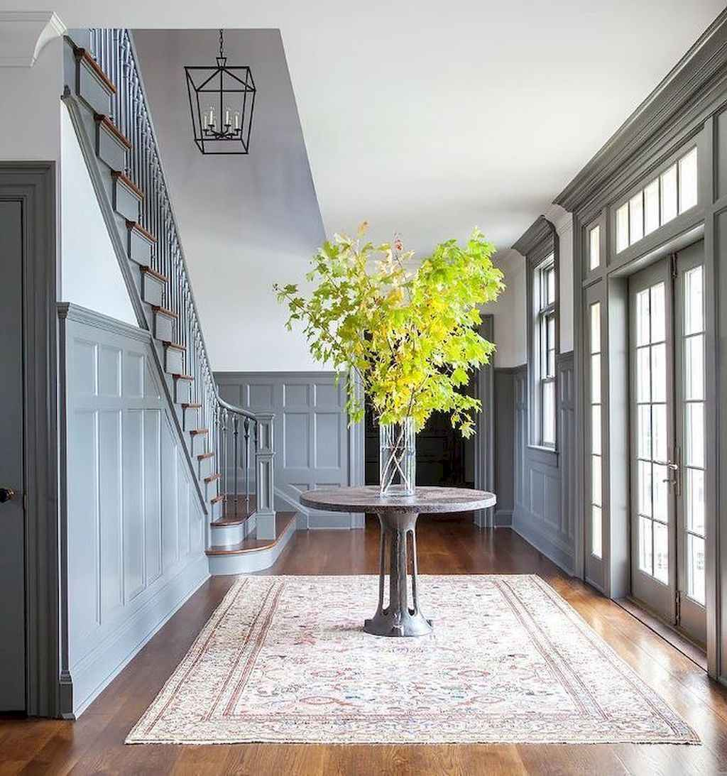 Smart solution minimalist foyers (12)