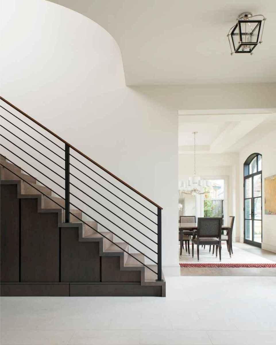 Smart solution minimalist foyers (16)