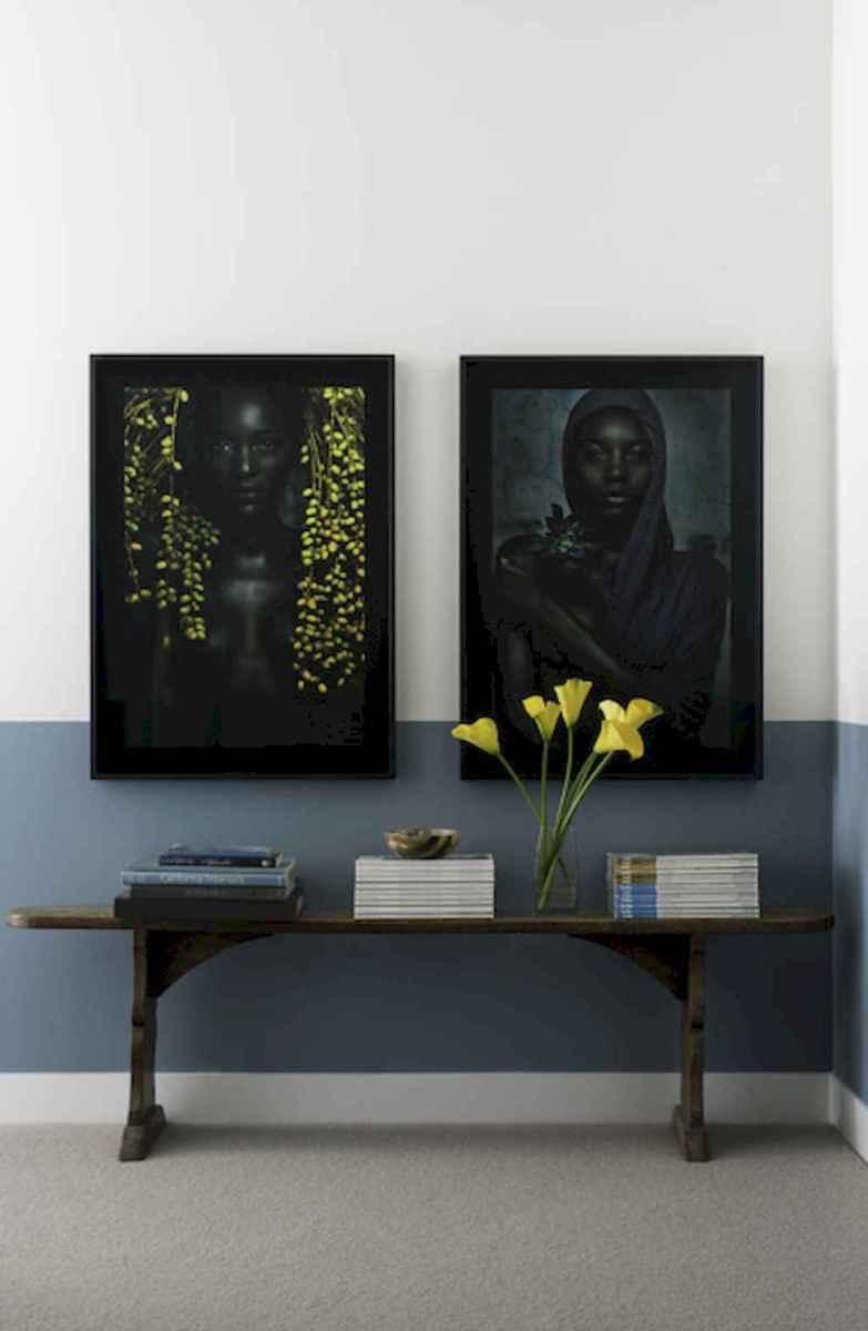 Smart solution minimalist foyers (19)