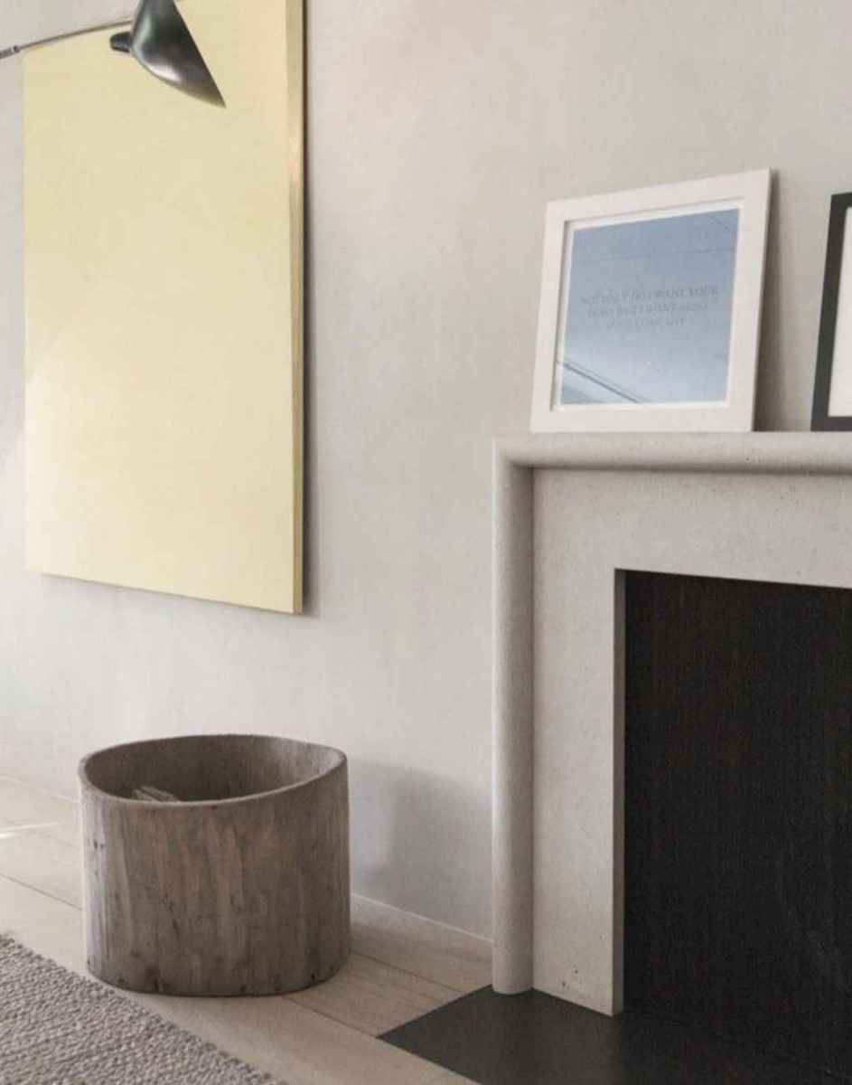 Smart solution minimalist foyers (22)