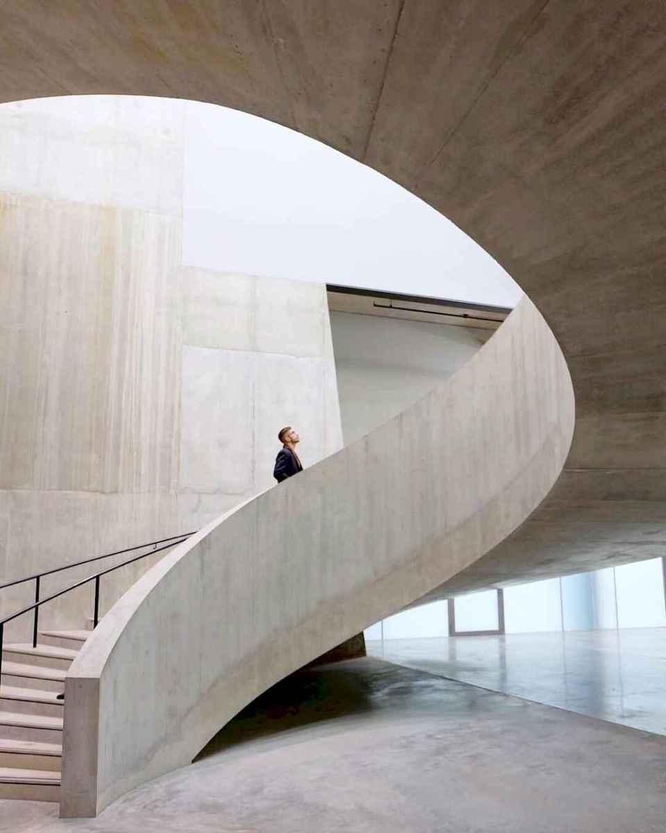 Smart solution minimalist foyers (28)