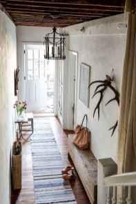 Smart solution minimalist foyers (34)