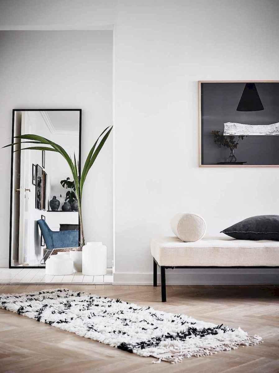 Smart solution minimalist foyers (4)