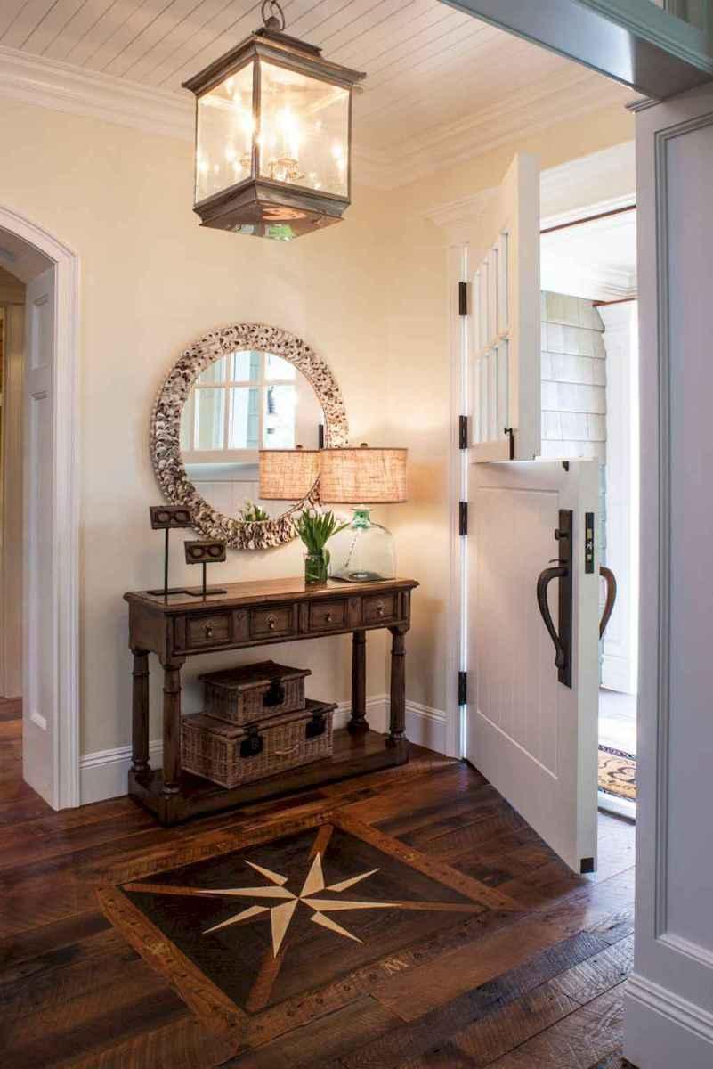 Smart solution minimalist foyers (41)