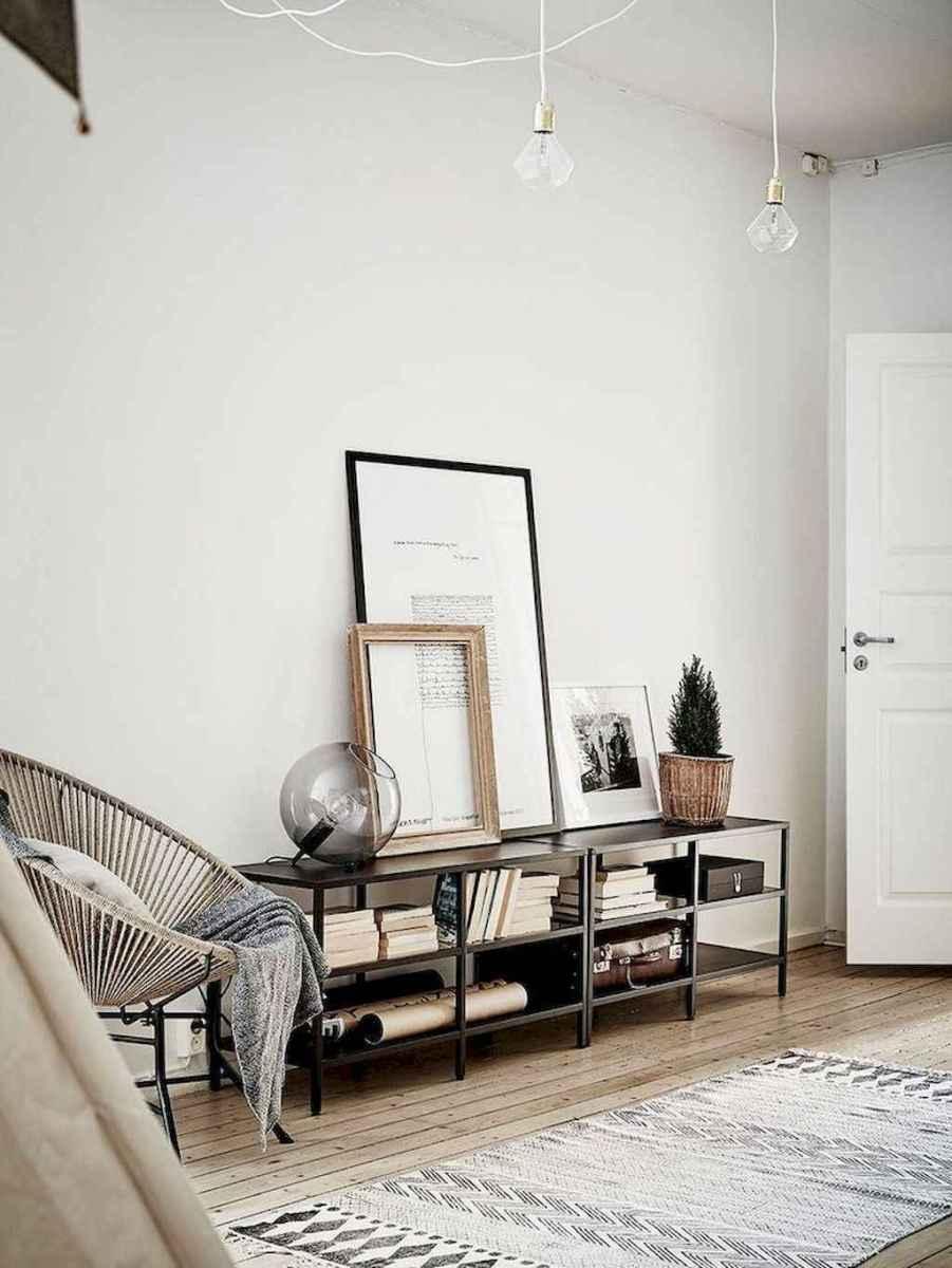 Smart solution minimalist foyers (47)