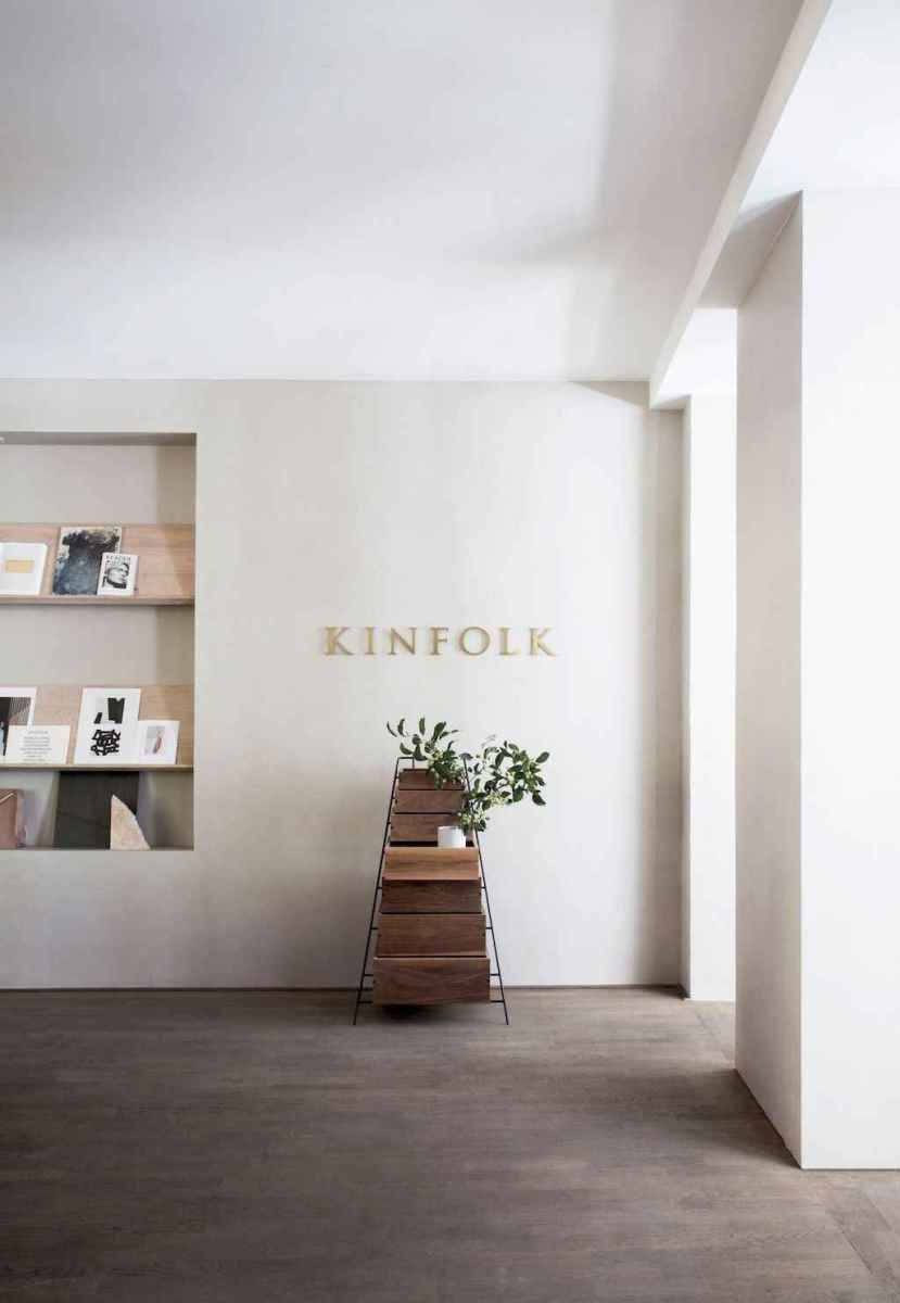Smart solution minimalist foyers (9)