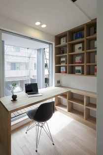 Smart solution for your workspace at home (18)