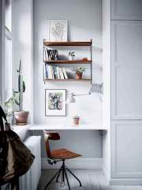 Smart solution for your workspace at home (31)