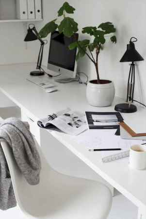 Smart solution for your workspace at home (38)