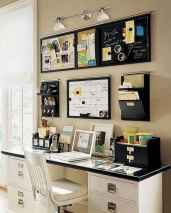 Smart solution for your workspace at home (42)