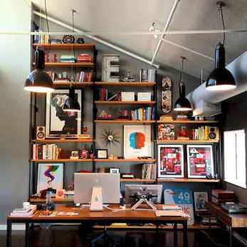 Smart solution for your workspace at home (46)