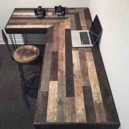 Smart solution for your workspace at home (7)