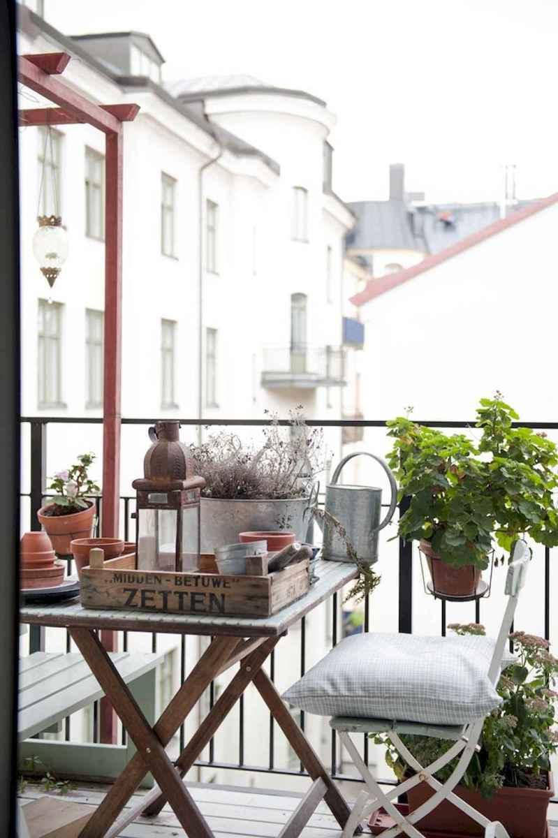 The top 31 vintage balcony (10)