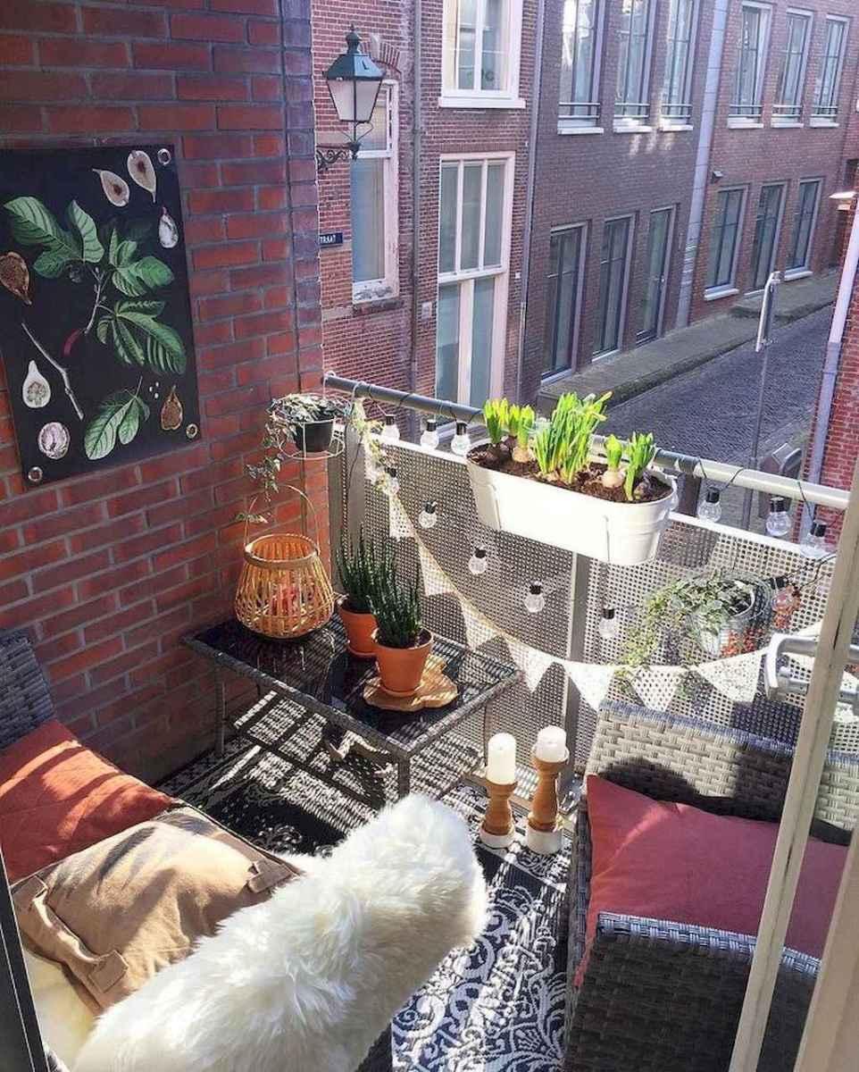 The top 31 vintage balcony (26)