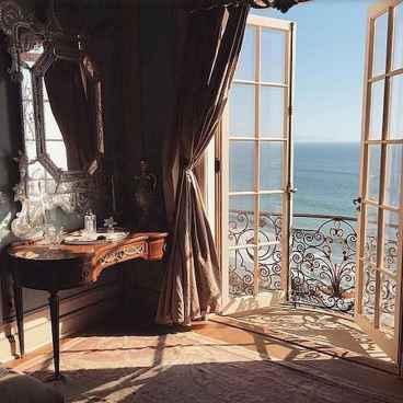 The top 31 vintage balcony (27)