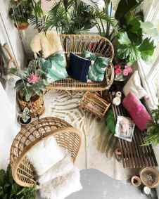 The top 31 vintage balcony (5)