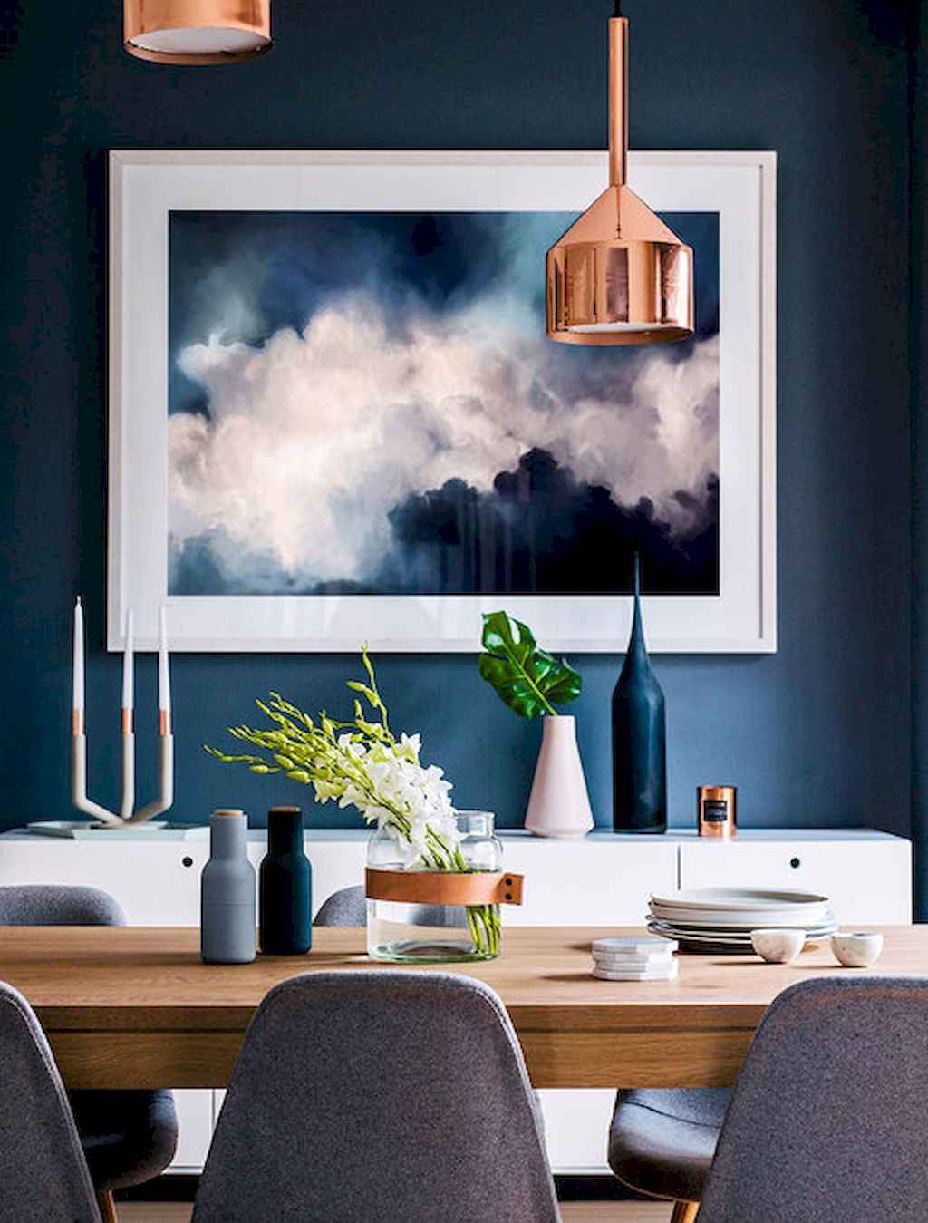 This dining room look awesome (16)