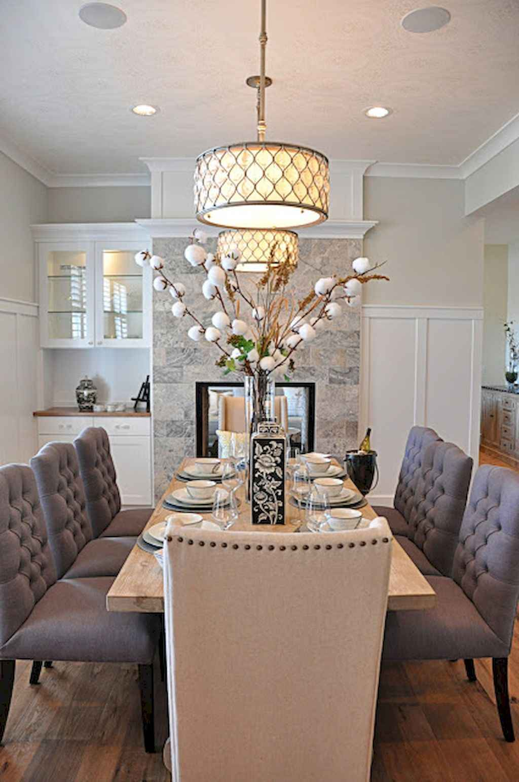 This dining room look awesome (25)