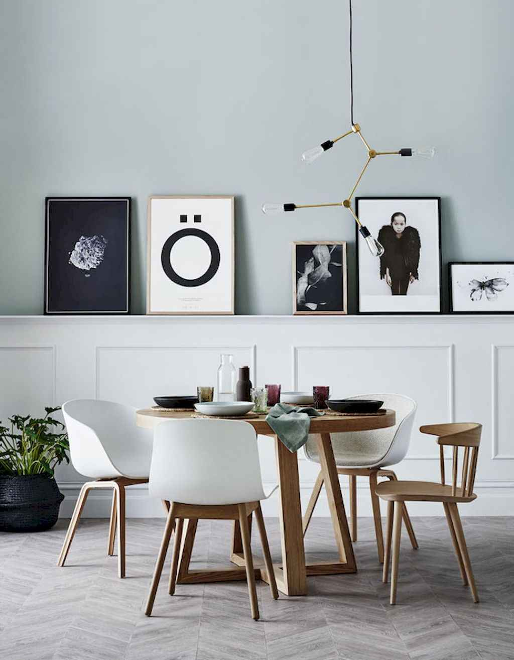 This dining room look awesome (29)