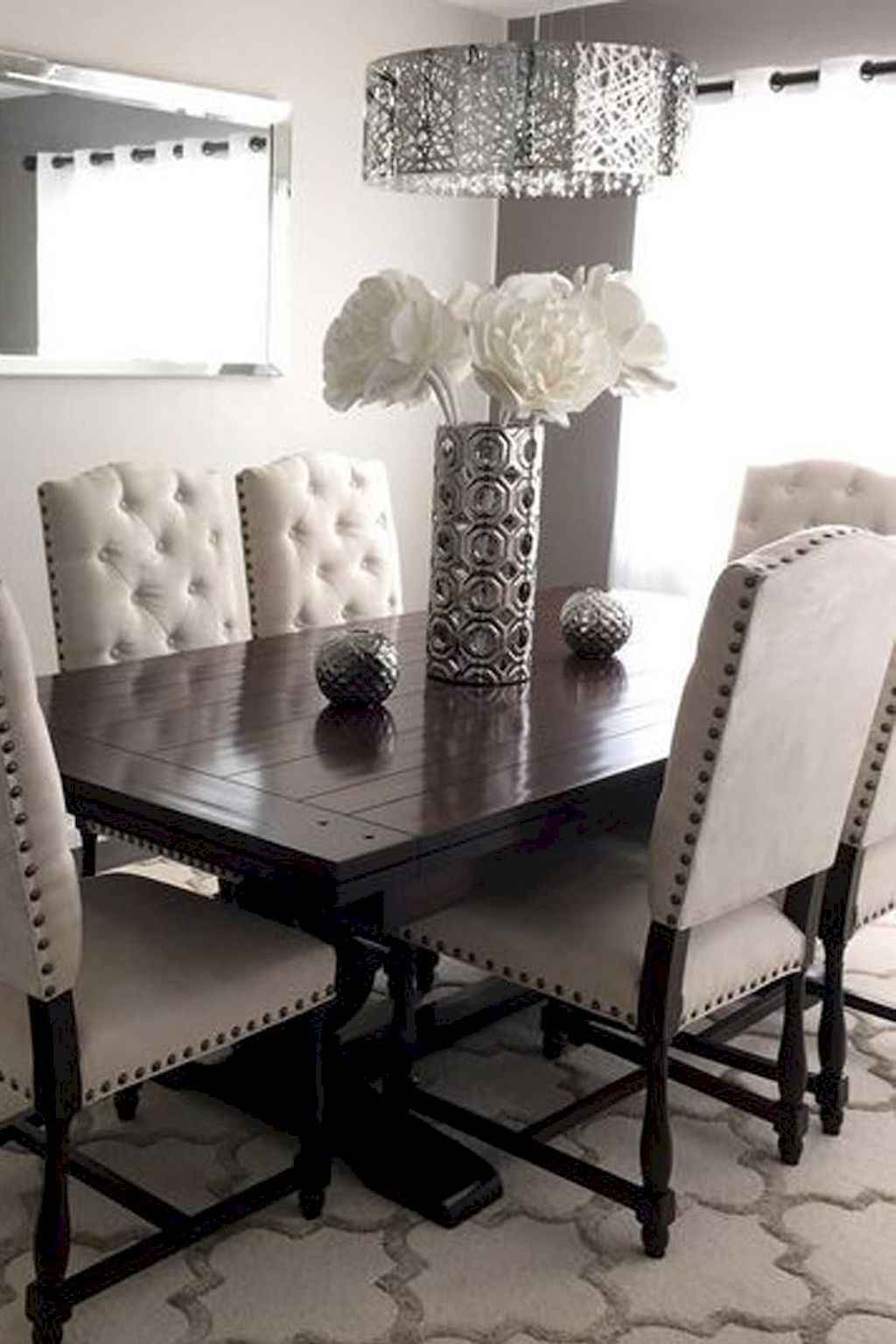 This dining room look awesome (3)